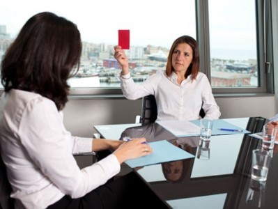 Увольнение по соглашению сторон: порядок заполнения трудовой книжки и образец записи