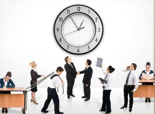 Взыскания за нарушение трудовой дисциплины: виды, порядок наложения и особенности
