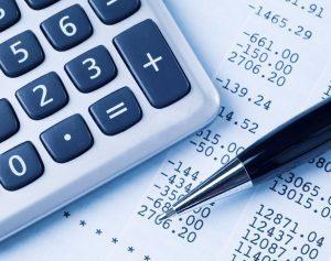 Сколько процентов от зарплаты составляет аванс и как его правильно рассчитать? Формула, онлайн-калькулятор, порядок начисления
