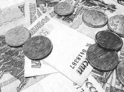 Незаконное увольнение сотрудника: образец искового заявления, сроки обжалования, выплата компенсаций. Правовые последствия для работодателя