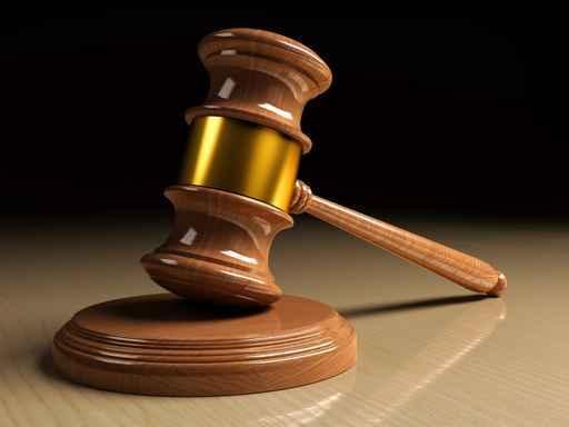 Оскорбление нации и национальности: содержание преступления и порядок привлечения к административной ответственности