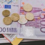 Заработная плата по ТК РФ: определение и правовое регулирование, порядок, формы и сроки ее начисления