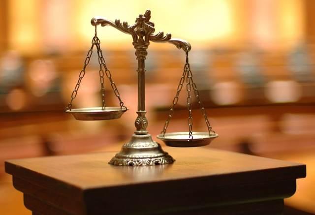 Оскорбление несовершеннолетнего ребенка: понятие правонарушения, правовое регулирование ответственности и подача иска