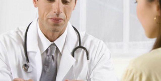 Шлюз для отправки данных о полученных сотрудниками больничных листах в ФСС