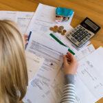 Приказ об индексации заработной платы: основания, образец оформления, порядок хранения