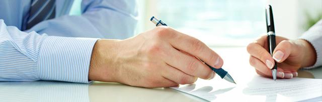 Федеральный закон №223-ФЗ: основные положения, стороны, типы и виды закупочных процедур