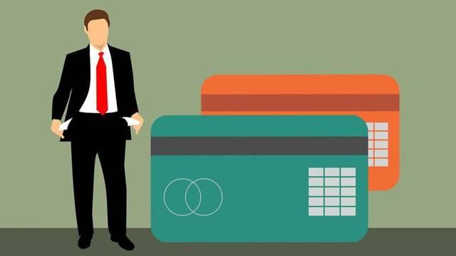Компенсация за задержку выплаты заработной платы: налогообложение и начисление страховых взносов