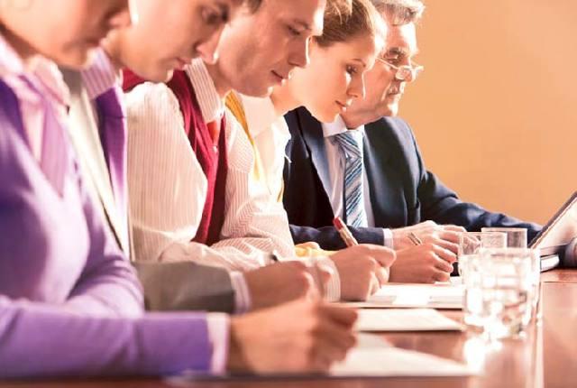 Повышение зарплаты государственных и муниципальных служащих в РФ: порядок формирования и индексации