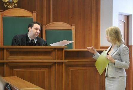 Обвинение в экстремизме: проведение проверки, помощь адвоката. Как доказать свою невиновность в суде?