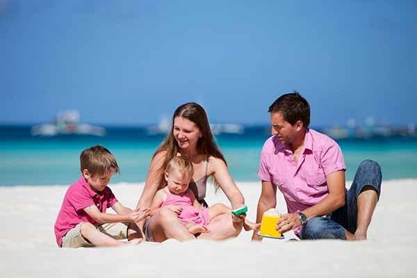 Отпуск после декрета: когда положен, как его рассчитать, какова его продолжительность и как он оплачивается?
