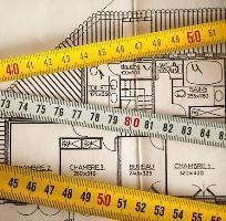 Что считается перепланировкой в квартире? Работы не требующие согласования