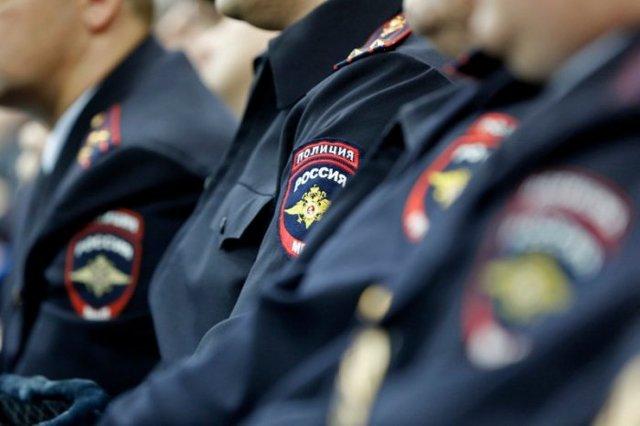 Статьи 17.7 и 19.3 КоАП РФ: ответственность за неповиновение сотрудникам полиции, ФСБ, государственной охраны, прокуратуры