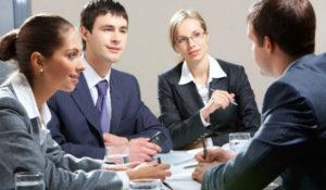 Оформление увольнения генерального директора: пошаговая инструкция, образец решения учредителя, выплаты компенсаций