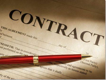 Статья 94 Федерального закона №44-ФЗ: этапы и особенности исполнения государственного контракта