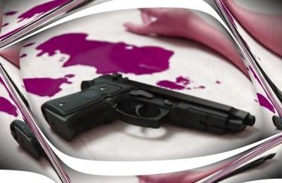Причинение смерти по неосторожности и непреднамеренное убийство: уголовная ответственность по статье 109 УК РФ, сроки