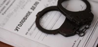 Виды разбоя: ограбление ювелирного магазина, вооруженное ограбление банка, ломбарда, букмекерской конторы. Назначение ответственности