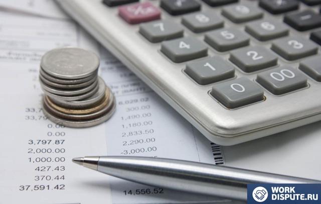В какой срок должны оплатить больничный лист по закону в 2020 году? Санкции за задержку