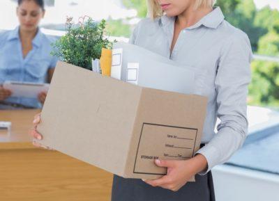 Запись в трудовой книжке при срочном договоре: порядок заполнения и образец документа