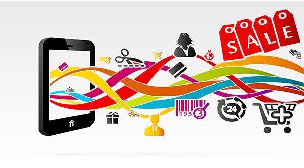 Что такое спам звонки на телефон и рассылка смс сообщений? Законодательное регулирование и способы борьбы