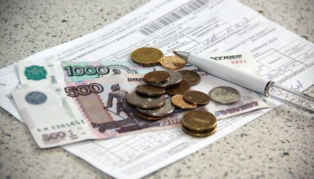 Долги за коммунальные услуги при смене собственника квартиры: переходят ли на нового владельца и кто обязан их оплачивать?