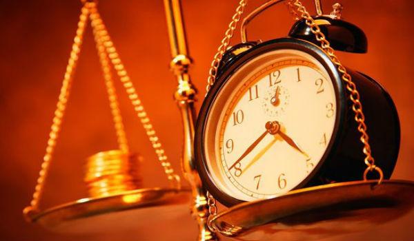 Оправдание по обвинению в мошенничестве: срок давности, методика расследования, назначение экспертиз и судебная практика