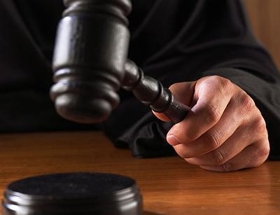 Статья 315 УК РФ: неисполнение решения суда. Порядок привлечения к уголовной ответственности