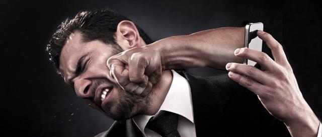 Побои: что это такое? Ответственность за избиение человека согласно статьям 116 УК и 6.1.1 КоАП РФ, закон о декриминализации побоев в семье