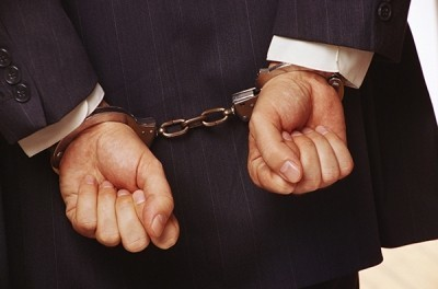 Разглашение государственной тайны: понятие, состав и субъект преступления, уголовная ответственность по статье 283 УК РФ