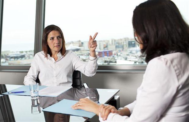 Ограниченная материальная ответственность работника: понятие, применение, порядок привлечения
