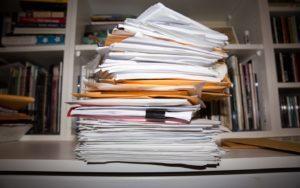 Как написать заявление на повышение зарплаты? Порядок и правила составления, образец документа