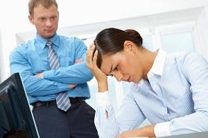 Отказ работодателя в заключении трудового договора: законные и необоснованные причины