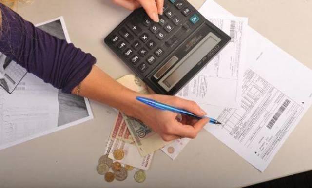 Субсидии и льготы на квартплату для малоимущих семей: компенсация расходов на оплату коммунальных услуг матерям одиночкам, безработным и сиротам