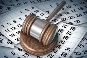Уголовная ответственность несовершеннолетних согласно статьям 20, 82, 87, 88, 89, 92 УК РФ: возраст применения наказания за особо тяжкие преступления