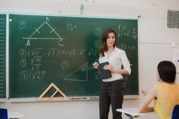 Отпуск педагогическим работникам: продолжительность, порядок предоставления, образцы заявления и приказа