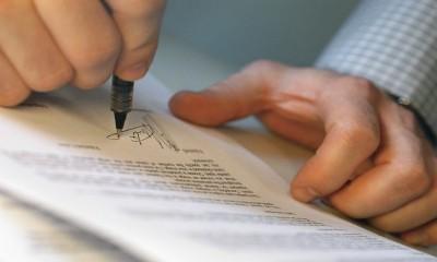 Порядок отражения режима рабочего времени и отдыха в трудовом договоре: образец документа