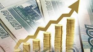 Нужно ли индексировать отпускные при повышении зарплаты? Понятие и роль коэффициента
