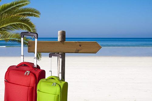 Входит ли больничный лист в расчет отпускных: какие выплаты учитываются?