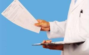 Перенос отпуска в связи с больничным: порядок оформления, образец заявления, причины отказа