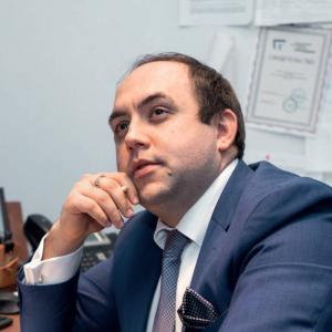 Всероссийский банковский центр (ВЦБ): банковские гарантии, инвестирование и кредитование