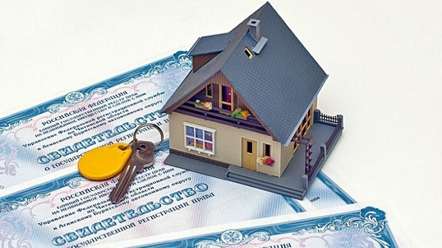 Можно ли приватизировать квартиру с долгами по коммунальным платежам: что делать и куда обращаться?