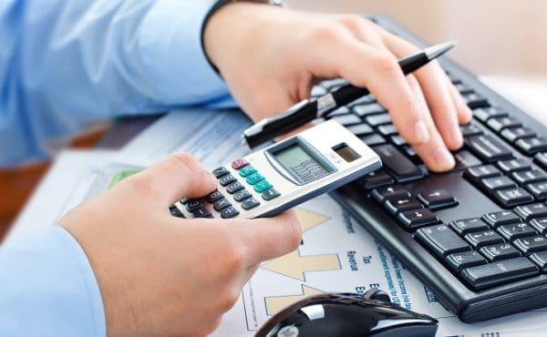 МРОТ для расчета больничного листа в 2020 году: минимальный размер оплаты