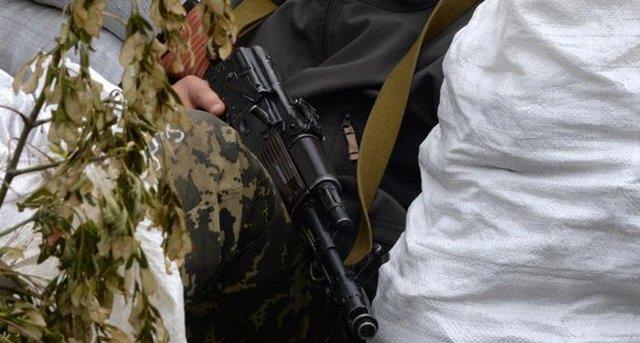 Наемничество: какое наказание предусматривает статья 359 Уголовного кодекса РФ за это правонарушение?