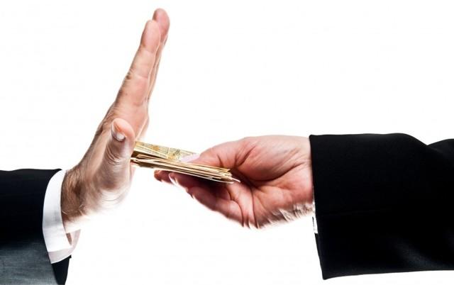 Что такое закупки малого объема по 44-ФЗ? Понятие, сумма, правила подписания контракта