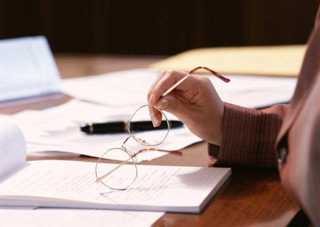 Приказ о дисциплинарном взыскании: форма и структура документа, образец и порядок оформления