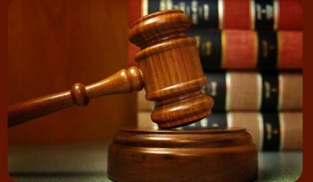 Самоуправство: в чем заключается, ответственность согласно законодательству и судебная практика