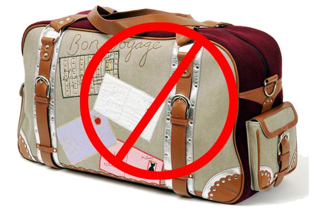 Можно ли вернуть оплаченную путевку в турагентство: основания, порядок действий и комиссия за возврат