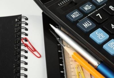Состав и структура фонда оплаты труда: понятие, составляющие, отличия от зарплатного фонда
