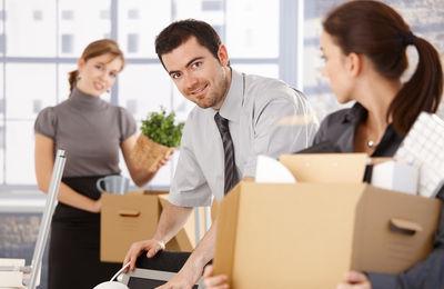 Перевод на другую работу без согласия сотрудника в связи с производственной необходимостью