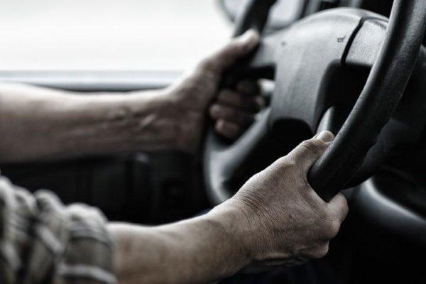 Заключение трудового договора с водителем: нюансы, дополнительные условия, образец документа