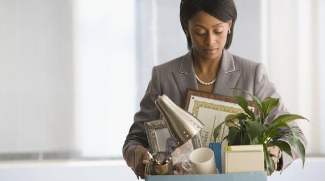 Пошаговая инструкция передачи дел главным бухгалтером при увольнении: приказ, образец акта, срок ответственности